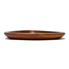 SOWE-KONST - Swedish Teak Tray - MAN of the WORLD Online Destination for Men's Lifestyle - 4
