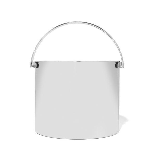 Stelton - Ice bucket - MAN of the WORLD Online Destination for Men's Lifestyle - 2