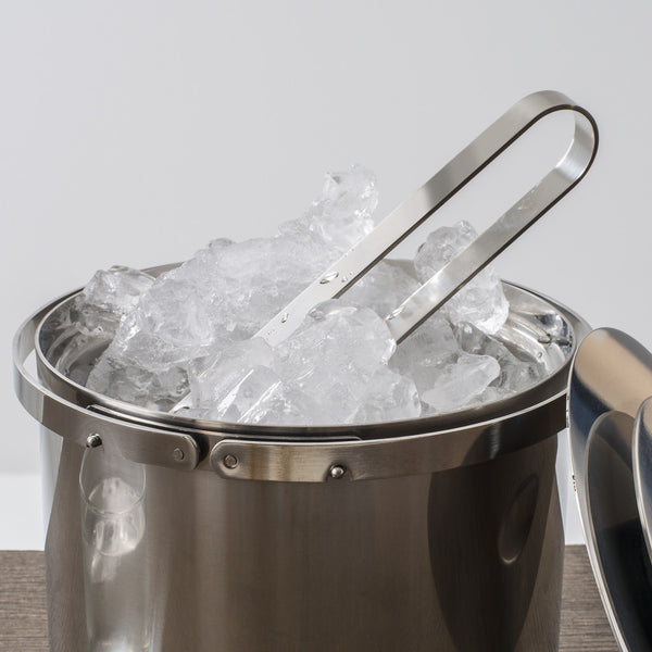 Stelton - Ice tongs - MAN of the WORLD Online Destination for Men's Lifestyle - 5