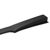 Stelton - Pure Black Boning Knife - MAN of the WORLD Online Destination for Men's Lifestyle - 5