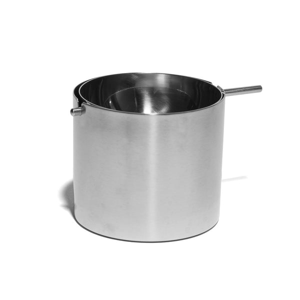 Stelton - Revolving Ashtray - MAN of the WORLD Online Destination for Men's Lifestyle - 1