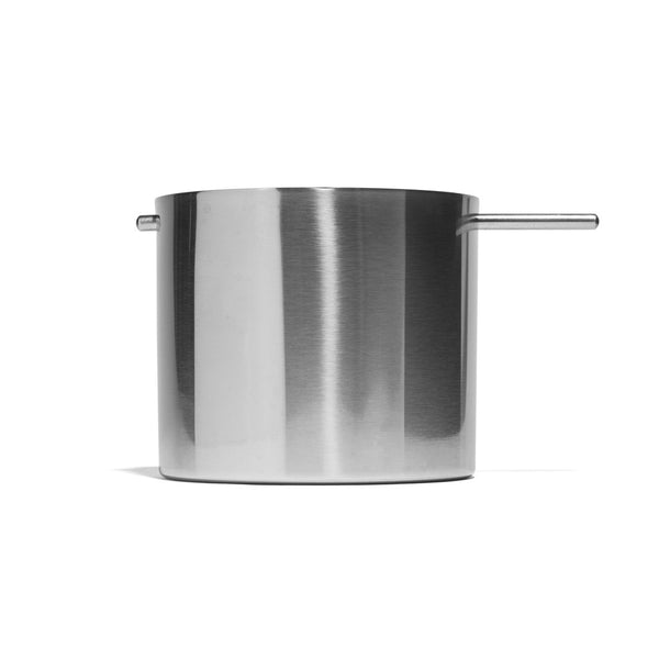 Stelton - Revolving Ashtray - MAN of the WORLD Online Destination for Men's Lifestyle - 3