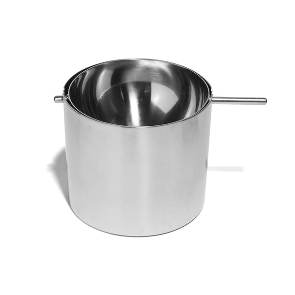 Stelton - Revolving Ashtray - MAN of the WORLD Online Destination for Men's Lifestyle - 2