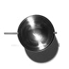 Stelton - Revolving Ashtray - MAN of the WORLD Online Destination for Men's Lifestyle - 5