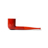 Stiff - Stiff Pipe - Red/Murrey - MAN of the WORLD Online Destination for Men's Lifestyle - 2