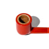 Stiff - Stiff Pipe - Red/Murrey - MAN of the WORLD Online Destination for Men's Lifestyle - 3