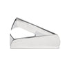 Tiffany & Co. - Sterling Staple Remover - MAN of the WORLD Online Destination for Men's Lifestyle - 1