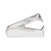 Tiffany & Co. - Sterling Staple Remover - MAN of the WORLD Online Destination for Men's Lifestyle - 3