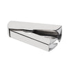 Tiffany & Co. - Sterling Staple Remover - MAN of the WORLD Online Destination for Men's Lifestyle - 4