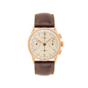 UNIVERSAL GENEVE - Uni-Compax - MAN of the WORLD Online Destination for Men's Lifestyle - 1