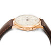UNIVERSAL GENEVE - Uni-Compax - MAN of the WORLD Online Destination for Men's Lifestyle - 2