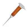 Yamachu - Small Anvil Ice Pick - MAN of the WORLD Online Destination for Men's Lifestyle - 1
