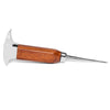 Yamachu - Small Anvil Ice Pick - MAN of the WORLD Online Destination for Men's Lifestyle - 5