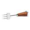 Yamachu - Three Spike Ice Pick - MAN of the WORLD Online Destination for Men's Lifestyle - 3