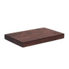 MAN OF THE WORLD - Wooden Cutting Board (Variety pack of 3) - MAN of the WORLD Online Destination for Men's Lifestyle - 10