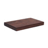 MAN OF THE WORLD - Wooden Cutting Board (Variety pack of 3) - MAN of the WORLD Online Destination for Men's Lifestyle - 11