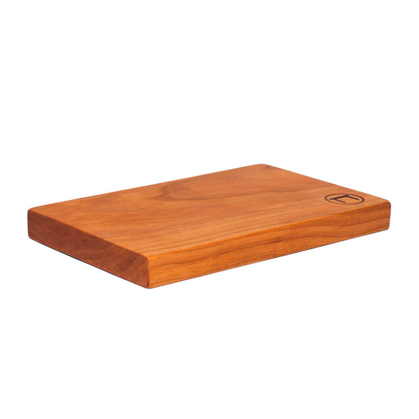 MAN OF THE WORLD - Wooden Cutting Board (Variety pack of 3) - MAN of the WORLD Online Destination for Men's Lifestyle - 12
