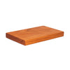 MAN OF THE WORLD - Wooden Cutting Board (Variety pack of 3) - MAN of the WORLD Online Destination for Men's Lifestyle - 13