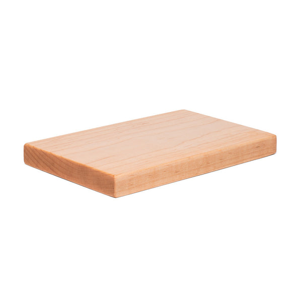 MAN OF THE WORLD - Wooden Cutting Board (Variety pack of 3) - MAN of the WORLD Online Destination for Men's Lifestyle - 15