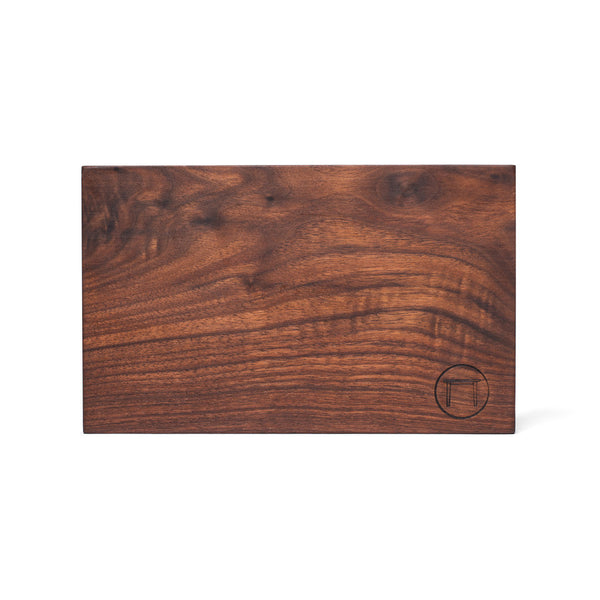 MAN OF THE WORLD - Wooden Cutting Board (Variety pack of 3) - MAN of the WORLD Online Destination for Men's Lifestyle - 4