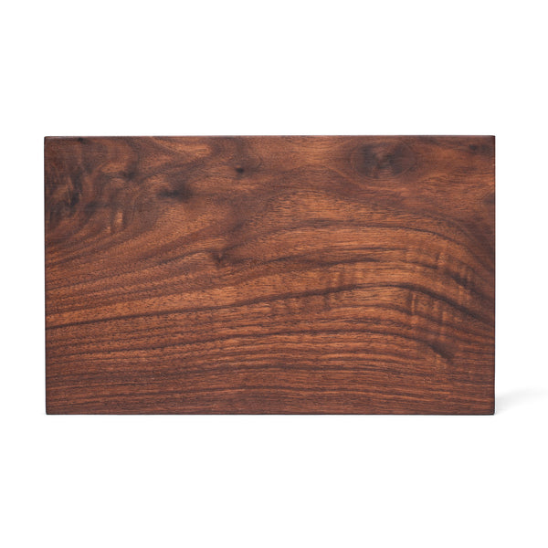 MAN OF THE WORLD - Wooden Cutting Board (Variety pack of 3) - MAN of the WORLD Online Destination for Men's Lifestyle - 5