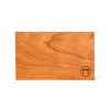 MAN OF THE WORLD - Wooden Cutting Board (Variety pack of 3) - MAN of the WORLD Online Destination for Men's Lifestyle - 6