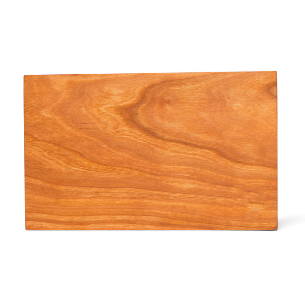 MAN OF THE WORLD - Wooden Cutting Board (Variety pack of 3) - MAN of the WORLD Online Destination for Men's Lifestyle - 7