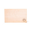 MAN OF THE WORLD - Wooden Cutting Board (Variety pack of 3) - MAN of the WORLD Online Destination for Men's Lifestyle - 8