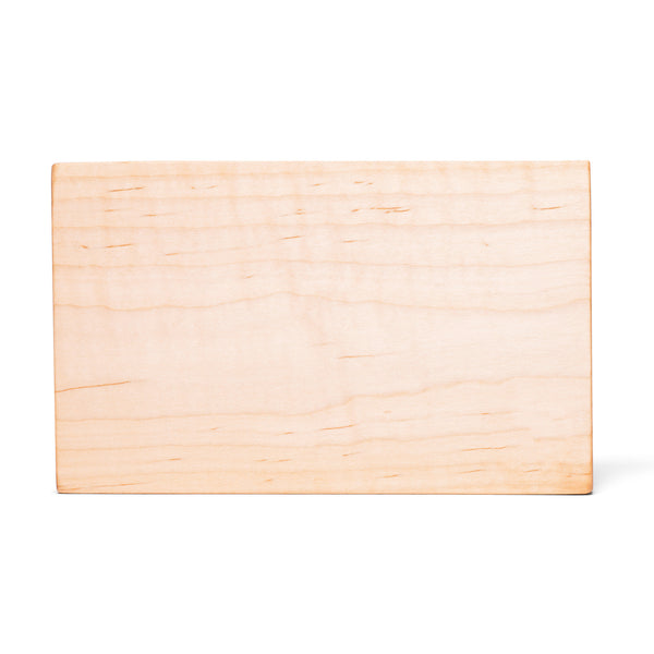MAN OF THE WORLD - Wooden Cutting Board (Variety pack of 3) - MAN of the WORLD Online Destination for Men's Lifestyle - 9