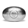 Vintage (Asprey) - Medium Silver Top Jar - MAN of the WORLD Online Destination for Men's Lifestyle - 2