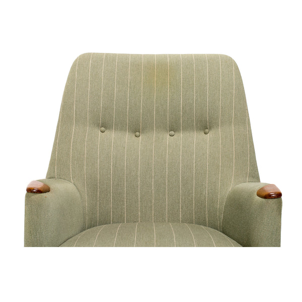 VINTAGE - Armchair - MAN of the WORLD Online Destination for Men's Lifestyle - 3