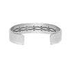 MAN OF THE WORLD - Arrowhead Pattern Cuff - MAN of the WORLD Online Destination for Men's Lifestyle - 3