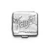 Bambu - Bambu Tin - MAN of the WORLD Online Destination for Men's Lifestyle - 1