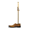 VINTAGE - Shoe Stretchers - MAN of the WORLD Online Destination for Men's Lifestyle - 6