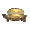 VINTAGE - Brass Turtle - MAN of the WORLD Online Destination for Men's Lifestyle - 3