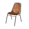 VINTAGE - Charlotte Perriand Chairs - MAN of the WORLD Online Destination for Men's Lifestyle - 1