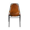 VINTAGE - Charlotte Perriand Chairs - MAN of the WORLD Online Destination for Men's Lifestyle - 2