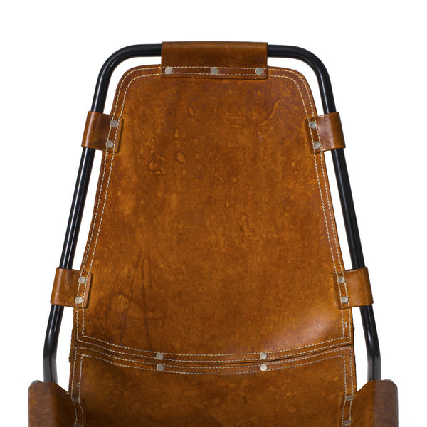 VINTAGE - Charlotte Perriand Chairs - MAN of the WORLD Online Destination for Men's Lifestyle - 3