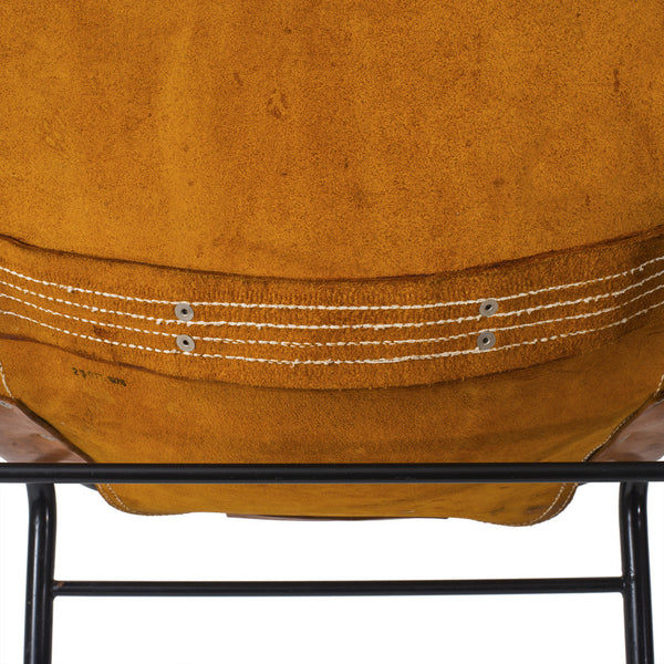 VINTAGE - Charlotte Perriand Chairs - MAN of the WORLD Online Destination for Men's Lifestyle - 6