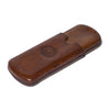 VINTAGE - Leather Cigar Case - MAN of the WORLD Online Destination for Men's Lifestyle - 4