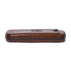 VINTAGE - Leather Cigar Case - MAN of the WORLD Online Destination for Men's Lifestyle - 5