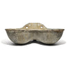 VINTAGE - Double Garden Wall Sink - MAN of the WORLD Online Destination for Men's Lifestyle - 2