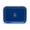 VINTAGE - Nautical Serving Tray - MAN of the WORLD Online Destination for Men's Lifestyle - 1