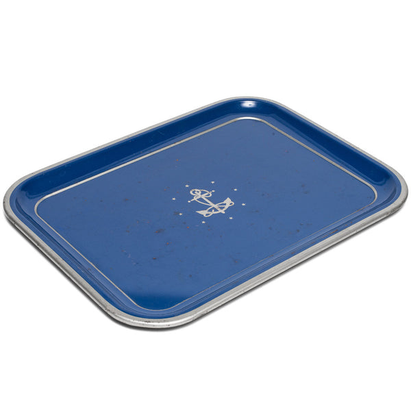 VINTAGE - Nautical Serving Tray - MAN of the WORLD Online Destination for Men's Lifestyle - 3