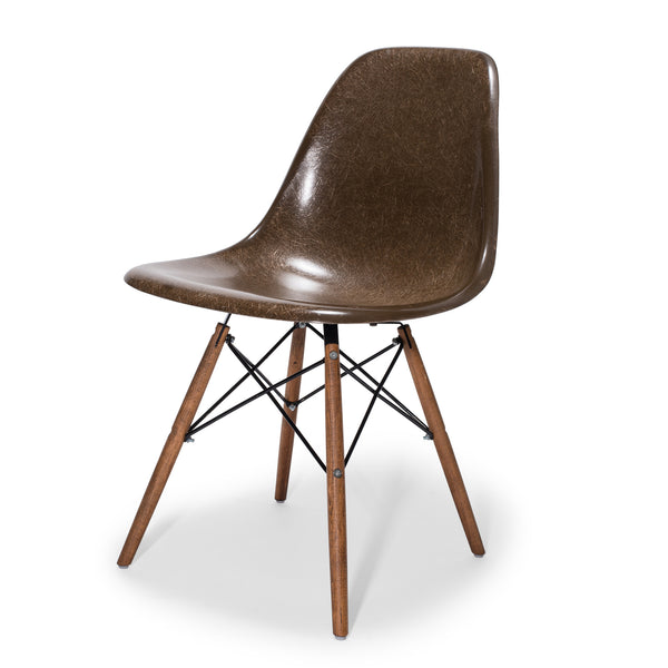 VINTAGE - Eames Chairs (Set of 4) - MAN of the WORLD Online Destination for Men's Lifestyle - 6