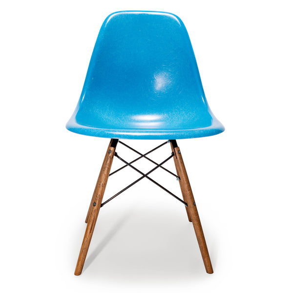 Eames Chairs (Set of 4)