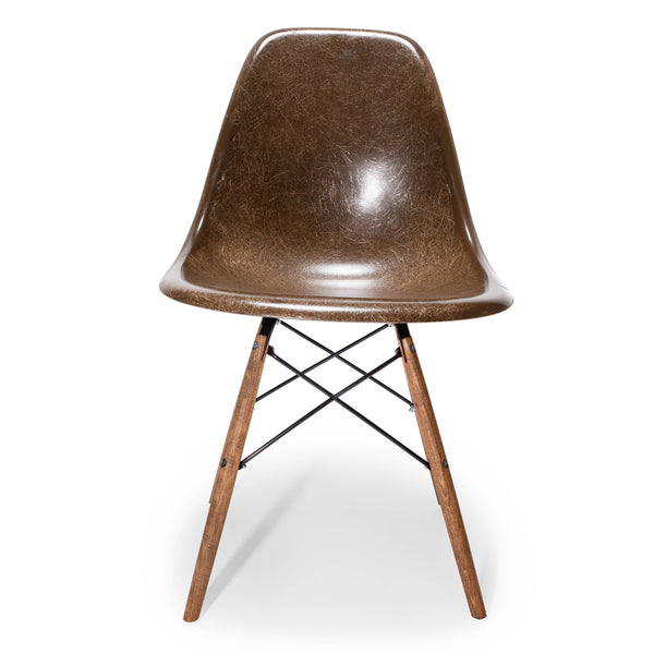 VINTAGE - Eames Chairs (Set of 4) - MAN of the WORLD Online Destination for Men's Lifestyle - 9