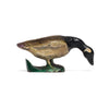 VINTAGE - Goose Opener - MAN of the WORLD Online Destination for Men's Lifestyle - 1