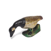 VINTAGE - Goose Opener - MAN of the WORLD Online Destination for Men's Lifestyle - 3
