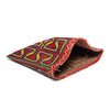 VINTAGE - Middle Eastern Pouch - MAN of the WORLD Online Destination for Men's Lifestyle - 3